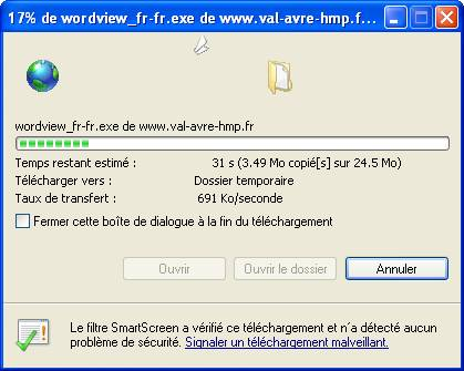 VIEWER WORD 2003 VISIONNEUSE TÉLÉCHARGER MICROSOFT OFFICE